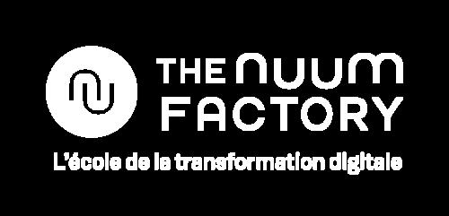 TNF_logo_reserve_baseline